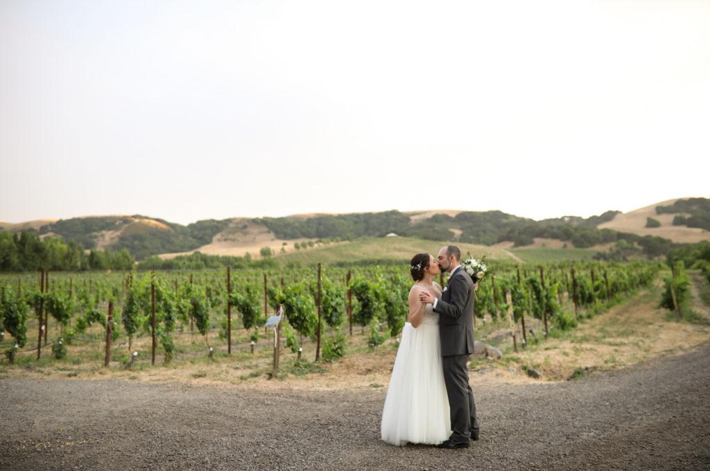 Sonoma wedding photographer magdalena stefanek photography