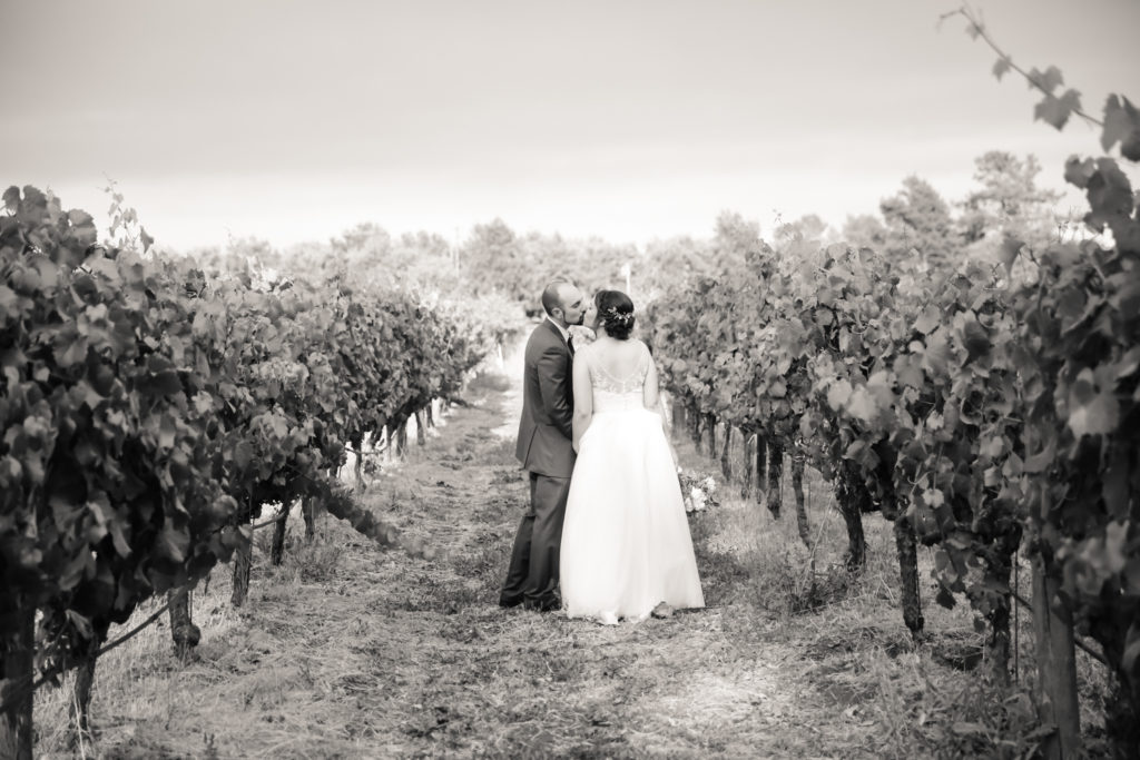sonoma wedding bymagdalena stefanek photography
