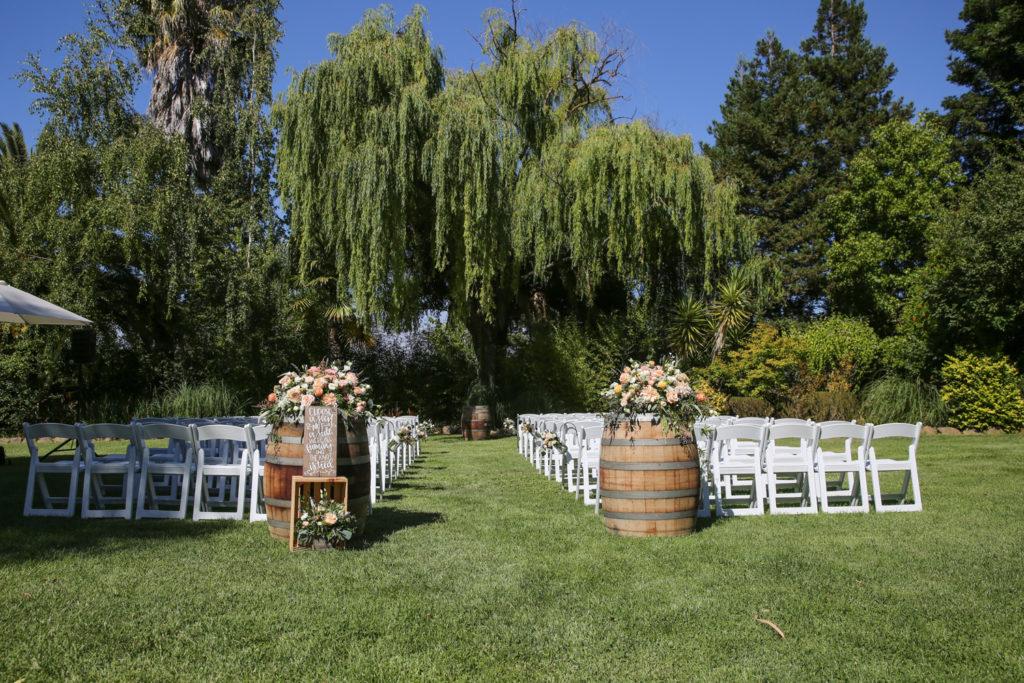 wedding photographer Cline Cellars Sonoma