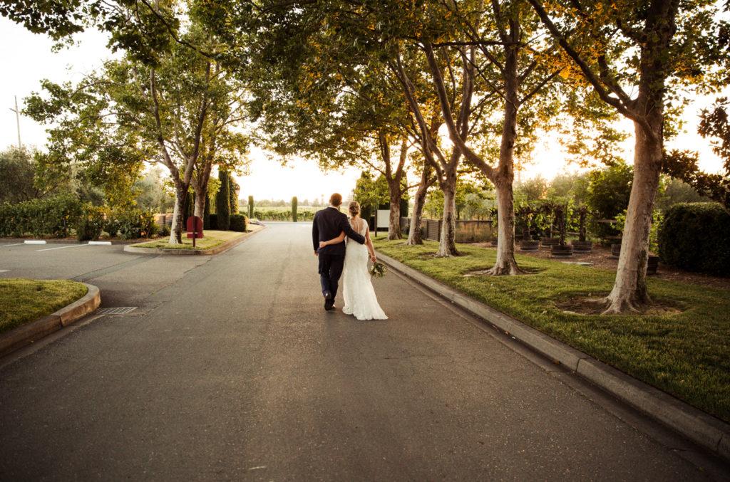 best santa rosa wedding photographer