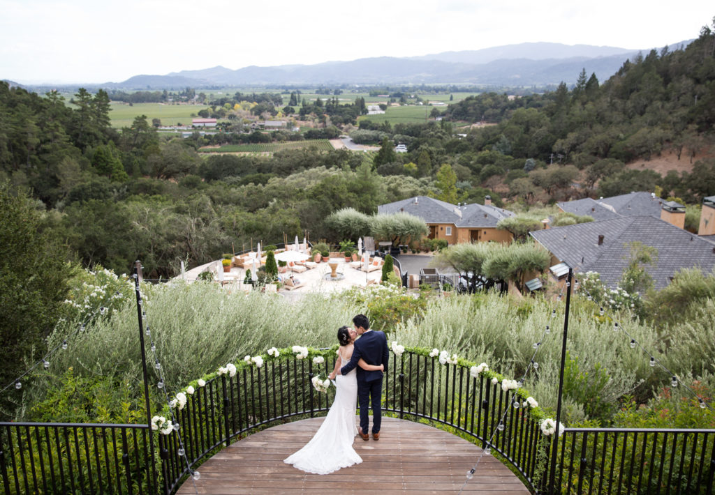 best napa valley wedding photographers